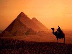 egyptian-evening-1