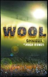 wool (Custom)