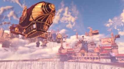 bioshock-infinite-city-in-the-sky