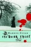 booktheif
