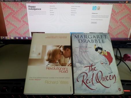 happy indulgence book prizes