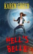 Hells Belle V3