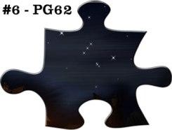 BBB03_piece06_PG62