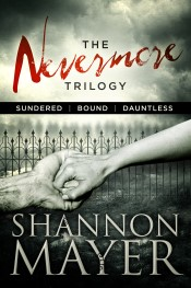 Nevermore_Trilogy_ebook_HighRes