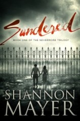 Sundered_ebook_HighRes